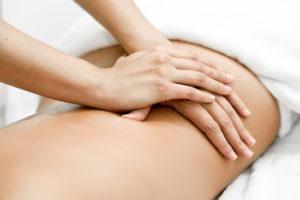 massages-protocoles