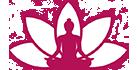 sabsa-massages Aix en Provence