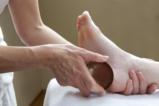 bol-kansu massage