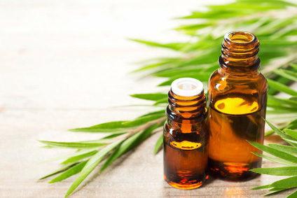 massage-huile aix 13